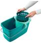 LEIFHEIT Reinigungsset »CLEAN TWIST«-Thumbnail
