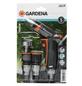GARDENA Reinigungsset »Premium«, Kunststoff-Thumbnail
