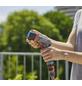 GARDENA Reinigungsspritze, Kunststoff-Thumbnail