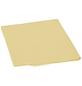 NIGRIN Reinigungstuch, für Lacke, Glas, Chrom- und Kunststoffteile, in gelb-Thumbnail