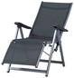 KETTLER Relaxliege »Basic Plus«, Gestell: Aluminium-Thumbnail