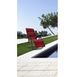 BEST Relaxliege »Lugano«, Gestell: Stahl-Thumbnail