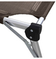 SIENA GARDEN Relaxliege »Sole«, Aluminium-Thumbnail