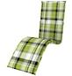DOPPLER Relaxliegeauflage »Comfort«, B x L: 50  x 175  cm-Thumbnail