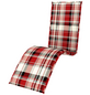 DOPPLER Relaxliegeauflage »Relax Comfort«, 175 x 50 x 7 cm-Thumbnail