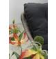 Relaxsessel »Logan«, Aluminium/Kunststoff, inkl. Auflage-Thumbnail