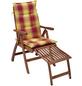 MERXX Relaxsessel »Maraca«, 1 Sitzplatz-Thumbnail