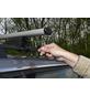 EUFAB Relingträger für Fahrzeuge-Thumbnail