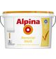 ALPINA Renovier-Grund, matt-Thumbnail