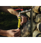 TESA Reparaturband, Länge: 9,5 cm, transparent-Thumbnail