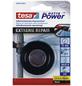 TESA Reparaturband, schwarz-Thumbnail