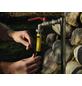 TESA Reparaturband, schwarz, Breite: 1,9 cm, Länge: 2,5 m-Thumbnail