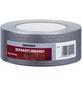 RENOVO Reparaturklebeband, Länge: 50 cm, silberfarben-Thumbnail