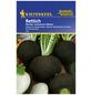 KIEPENKERL Rettich sativus Raphanus-Thumbnail