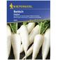 KIEPENKERL Rettich sativus var. longipinnatus Raphanus-Thumbnail
