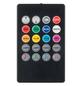PAULMANN RGB-Verstärker Sound-Sensor-Thumbnail