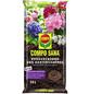 COMPO Rhododendronerde »COMPO SANA® «, für Rhododendron, Hortensien, Eriken, Azaleen und Kamelien-Thumbnail