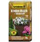 GARTENKRONE Rindenmulch, 70 l, natur-Thumbnail