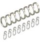 LIEDECO Ring Ø x H: 16 x 25 mm-Thumbnail