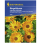 KIEPENKERL Ringelblume officinalis Calendula-Thumbnail
