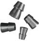 CONNEX Ringkeilsortiment Metall Ø 13–18mm4-tlg.-Thumbnail