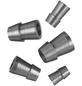 CONNEX Ringkeilsortiment Metall Ø 7–12mm5-tlg.-Thumbnail