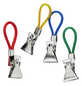 CONNEX Ringklemme, Kunststoff/Metall, farbig sortiert, 45 mm-Thumbnail