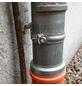 CONNEX Ringschraube, Stahl, M6 x 50 mm-Thumbnail