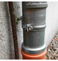CONNEX Ringschraube, Stahl, M8 x 60 mm-Thumbnail