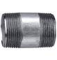 """CORNAT Rohr-Nippel, 60 mm, 1 1/4""""-Thumbnail"""