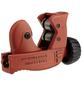 ROTHENBERGER Rohrabschneider, für Kupfer-, Messing-, Aluminium- und dünne Stahlrohre Ø 3 – 28 mm-Thumbnail