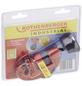ROTHENBERGER Rohrabschneider, für Kupfer-, Messing-, Aluminium- und dünne Stahlrohre Ø 3 – 30 mm-Thumbnail