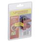ROTHENBERGER Rohrabschneider, für Kupfer-, Messing-, Aluminium- und dünne Stahlrohre Ø 6-22 mm-Thumbnail