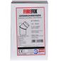 FIREFIX® Rohrbogen, Ø 150 mm-Thumbnail