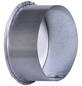 FIREFIX® Rohrkapsel, Ø 100 mm-Thumbnail