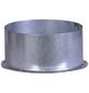 FIREFIX® Rohrkapsel, Ø 110 mm-Thumbnail
