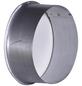 FIREFIX® Rohrkapsel, Ø: 13 cm, Stärke: 0,6 mm, Stahl-Thumbnail