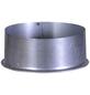 FIREFIX® Rohrkapsel, Ø 130 mm-Thumbnail