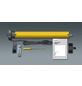 SCHELLENBERG Rohrmotor »MAXI Basic 6«, 100 W-Thumbnail