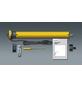 SCHELLENBERG Rohrmotor »MINI 3«, 98 W-Thumbnail