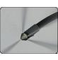 BRUEDER MANNESMANN WERKZEUGE Rohrreinigungsschlauch, max. 160 bar-Thumbnail