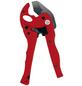 ROTHENBERGER Rohrschere, Rot, 42 mm breite-Thumbnail