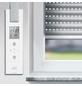SCHELLENBERG Rolladengurt-Antrieb »ROLLODRIVE 65«, 70 W, für 6m²-Thumbnail