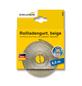 SCHELLENBERG Rolladengurt, beige, geeignet für: Rollladen-System MAXI-Thumbnail