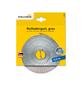 SCHELLENBERG Rolladengurt, grau, geeignet für: Rollladen-System MAXI-Thumbnail