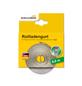 SCHELLENBERG Rolladengurt »MINI«, beige, geeignet für: Rollladen-System MINI-Thumbnail
