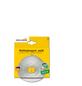 SCHELLENBERG Rolladengurt »MINI«, grau, geeignet für: Rollladen-System MINI-Thumbnail