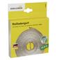 SCHELLENBERG Rolladengurt Stärke 0,12 mm-Thumbnail
