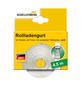 SCHELLENBERG Rolladengurt, weiß, geeignet für: Rollladen-System MINI-Thumbnail