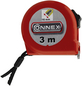 CONNEX Rollbandmaß 3000 mm-Thumbnail
